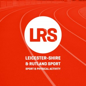 Leicester-Shire & Rutland Sport