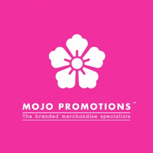 Mojo Promotions
