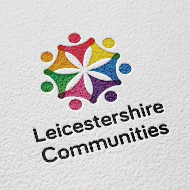 Leicestershire Communities