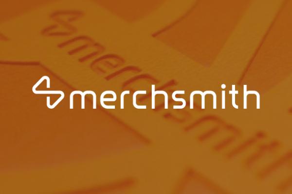 Merchsmith